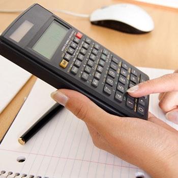 Как составить нотариальное соглашение об уплате алиментов
