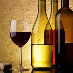 Через сколько выветривается алкоголь у мужчины около пол бутылки